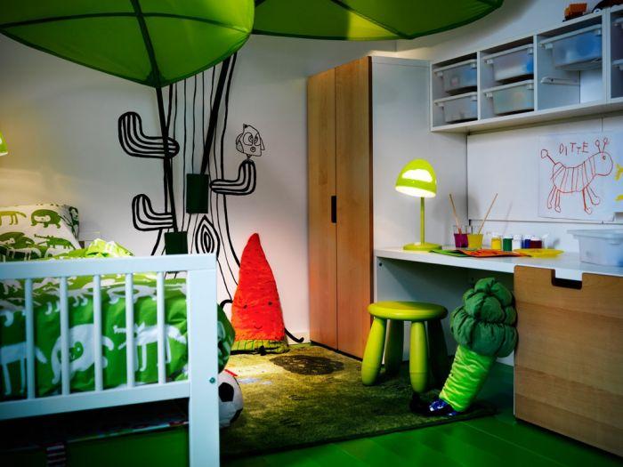 детская мебель Ikea икеа икея в украине объявление в разделе