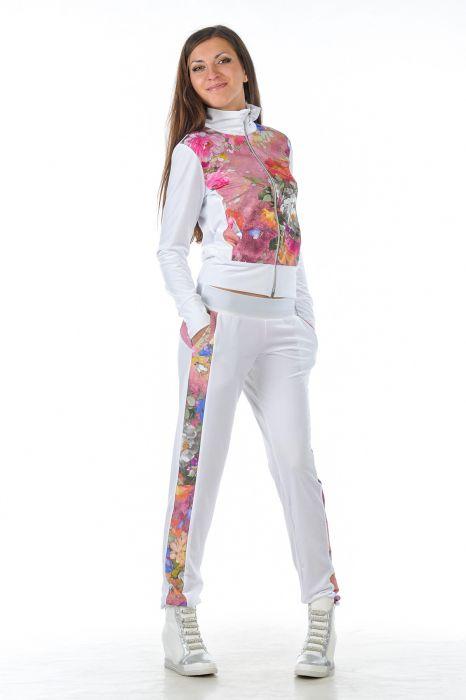 80ebd07d3d0b Женская одежда по оптовым ценам Объявление в разделе Личные вещи в ...